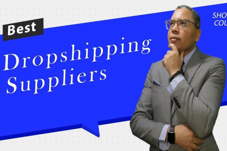 Top Aliexpress suppliers Alternatives for Dropshipping Faster Shipping & Cheaper Prices